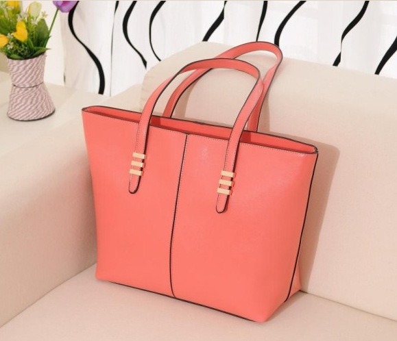 Aliexpress Ing Foreign Trade Handbags Bag New Single Shoulder Portable Explosion Models Factory Direct In Bags From Luggage On