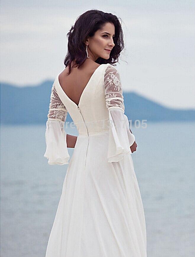 Niedlich Spitze Spalte Brautkleid Fotos - Brautkleider Ideen ...