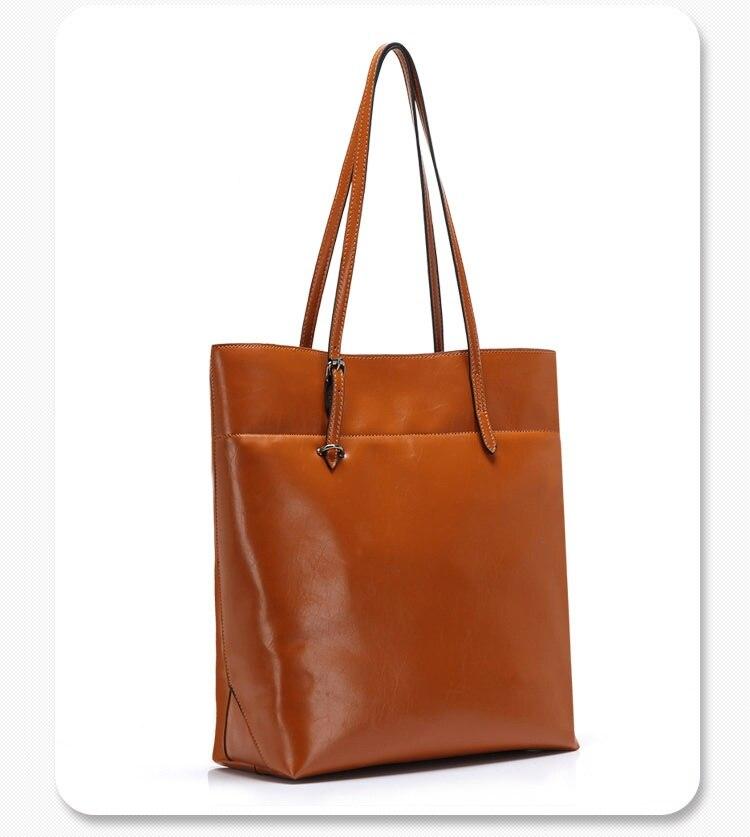 designer leather handbags