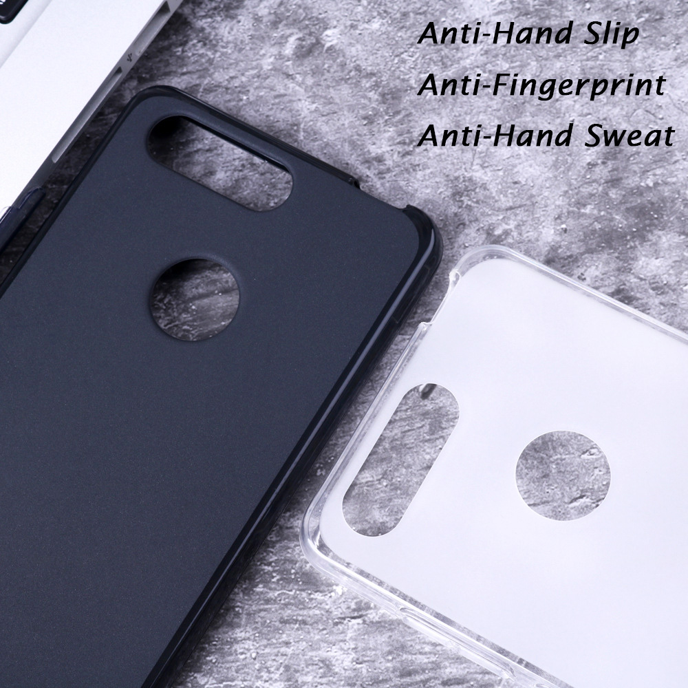 LEN1571_3_JONSNOW Soft Case for Lenovo K5 K350T Soft Silicone Protection Pudding Anti Skid Silicone Phone Cover Capa Fundas