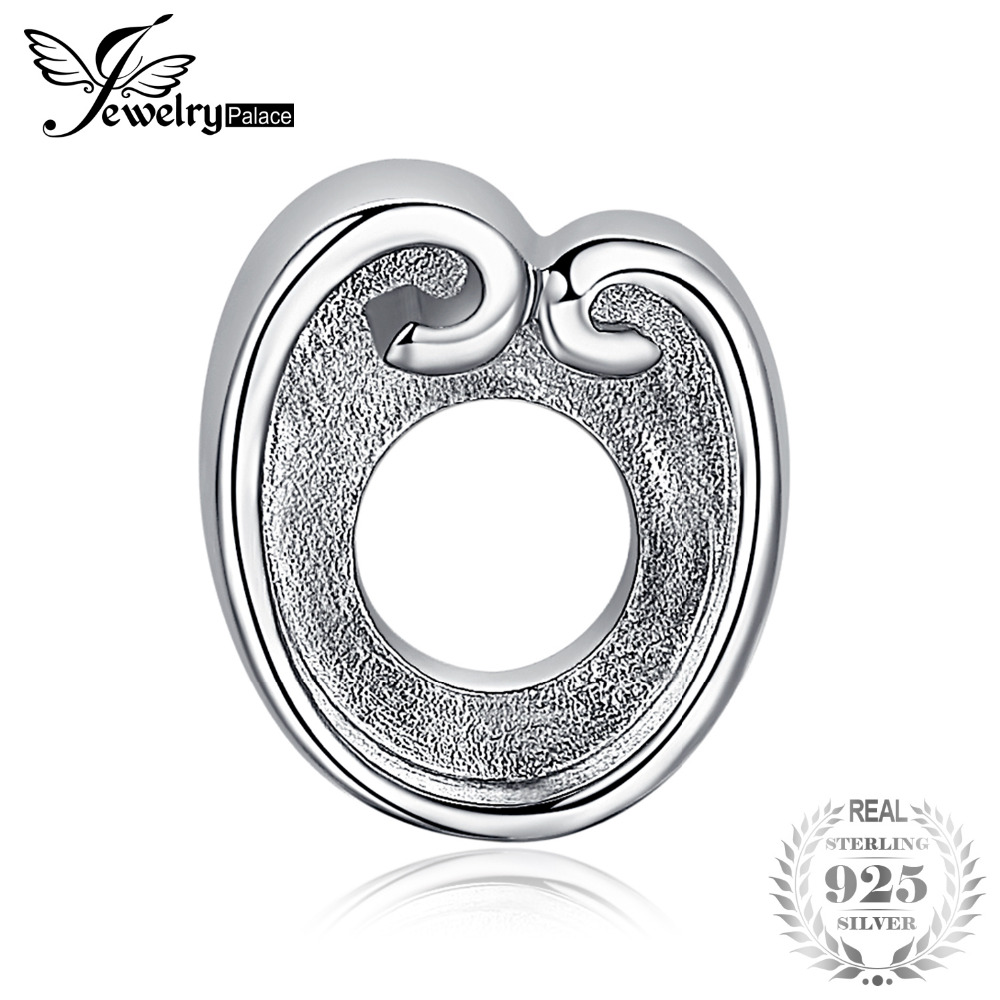 Charitable Jewelrypalace 925 Sterling Silver Monkey King Auspicious Cloud Charm Beads Fit Bracelets For Women As Fine Gifts New Hot Sale Beads & Jewelry Making Beads