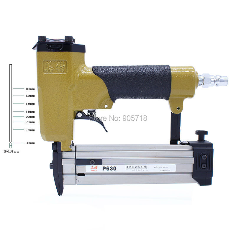 pneumatic woodworking tools with simple creativity in