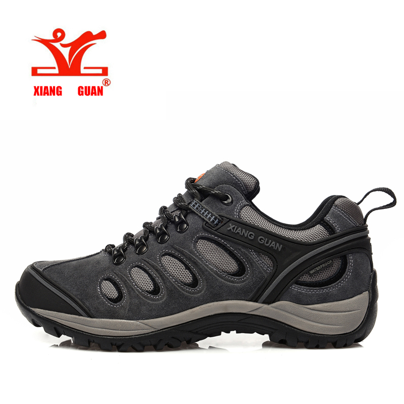 Online Buy Wholesale good running shoes for men from China good ...