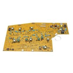 JC44-00217A Hoogspanning Power Board voor Samsung CLP-415 CLX-4195 4175 C-1860 1810 Printer Onderdelen HVPS
