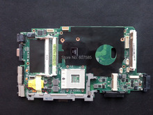 For ASUS K70IC Motherboard NXWMB1000-A05 100% Tested Free Shipping