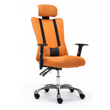 240321/ boss massage chair/Home office/High density inflatable sponge/ can lie down /360 degrees can be rotated/computer chair