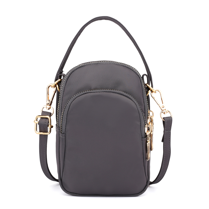 New Arrival Women Mini Shoulder Bag Fashion Girl