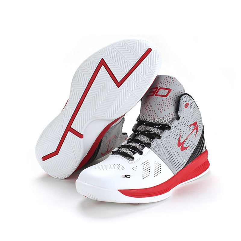 Clearance Basketball Shoes Promotion-Shop for Promotional ...