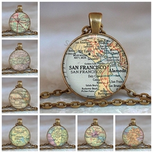 Buy Germany Maps And Get Free Shipping On AliExpresscom - Buy vintage maps