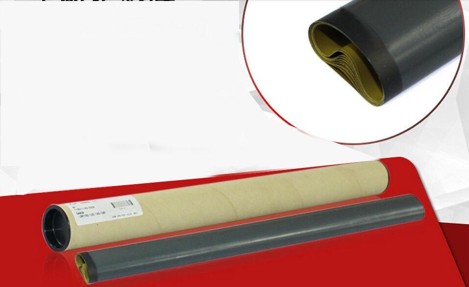 10 * Fuser Film Sleeve FOR HP 5000 5100 5200 M5035 M5035