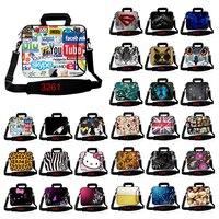 9 7 11 6 13 3 14 15 4 15 6 17 3 Inch Laptop Handbag