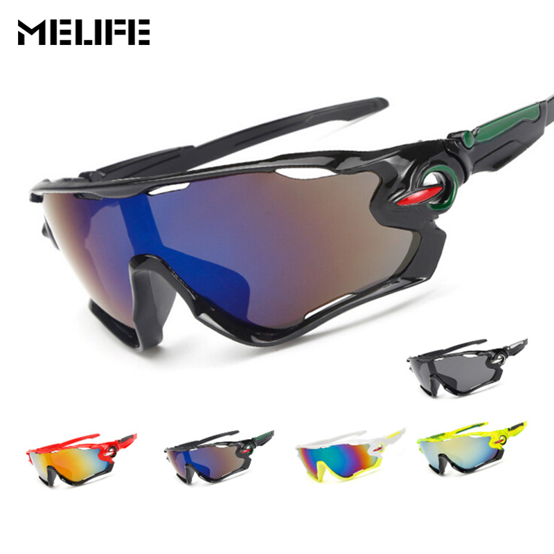 2019 New Style Motocross Goggles Road Helmets Goggles Ski Sport Gafas For Motorcycle Windproof Dirt Bike Racing Skiing Google Glasses Men Women Diversified Latest Designs Skiing Eyewear