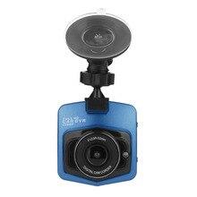 ЖК-дисплей Видеорегистраторы для автомобилей Регистраторы автомобиля путешествие данных Регистраторы полный 1080 P G-Сенсор 32 ГБ HDMI HD AVI воспроизведения видео режимы Ночное видение