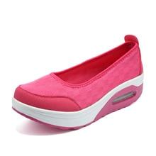 Tenis feminino/2018; женская обувь для тенниса; удобная спортивная обувь для спортзала; женские спортивные кроссовки; chaussures femme; недорогие