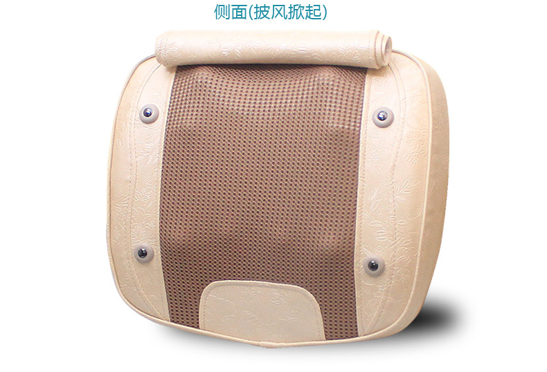 2018 FREE SHIPPING online shopping best selling products vibrating back massage cushion vibration butt massage cushion for chair 2018 free shipping online shopping best selling products vibrating back massage cushion vibration butt massage cushion for chair