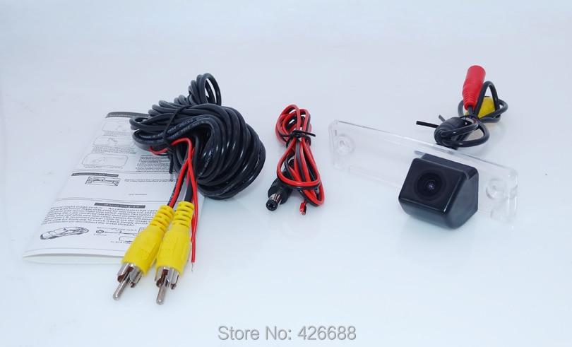 DSC03283 fourtoner 810
