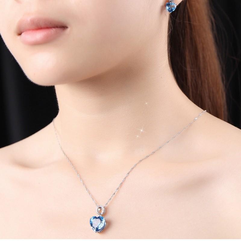 silver earrings CASE04055A (4)