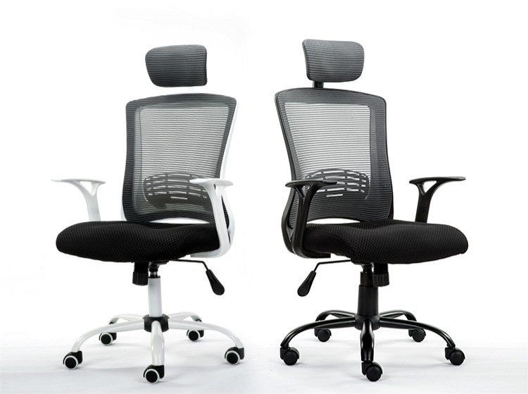 Ergonomic Executive Office Chair  Reclining Swivel Computer Chair Lying Lifting Adjustable Bureaustoel Ergonomisch Sedie Ufficio