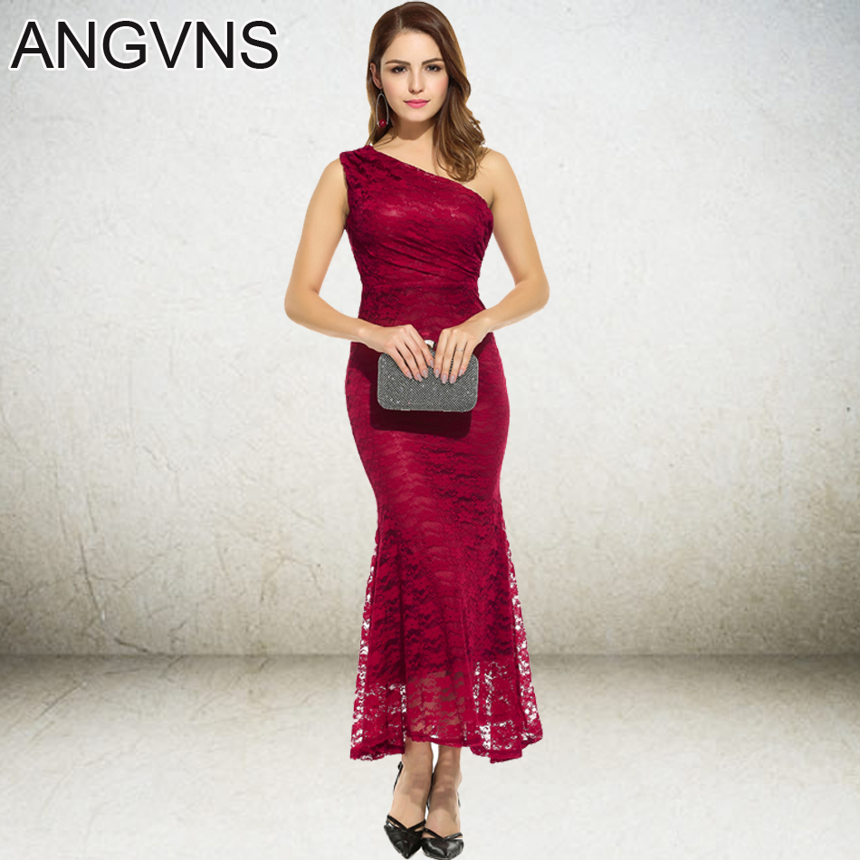 Online Get Cheap Formal Party Dresses for Women -Aliexpress.com ...