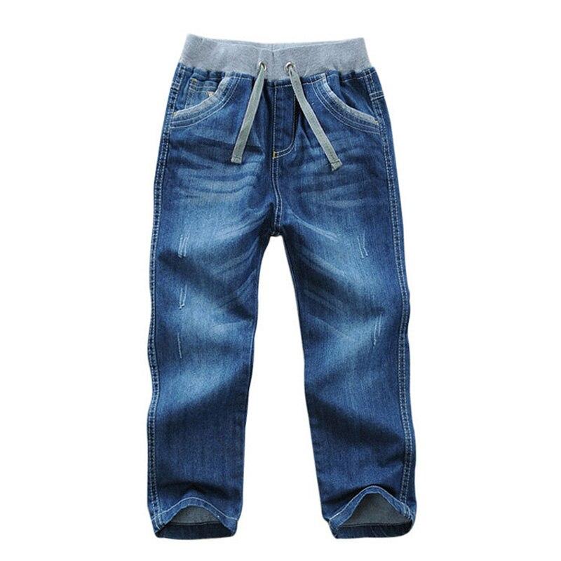 Kids Boys Jeans pants