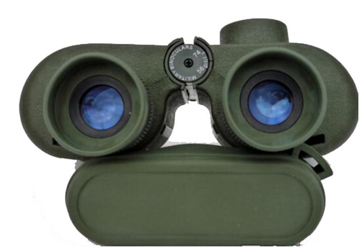 Entfernungsmesser militär militär fernglas mit entfernungsmesser