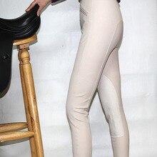 Aoud/штаны для верховой езды, бриджи, мягкие, дышащие, для верховой езды, унисекс, Halter Saddle Paardensport, оборудование для верховой езды