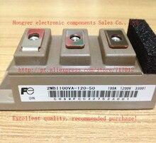 Бесплатная Доставка 2MBI100VA-120-50 Новый IGBT: 100A-1200V, Можете сразу купить или свяжитесь с продавцом