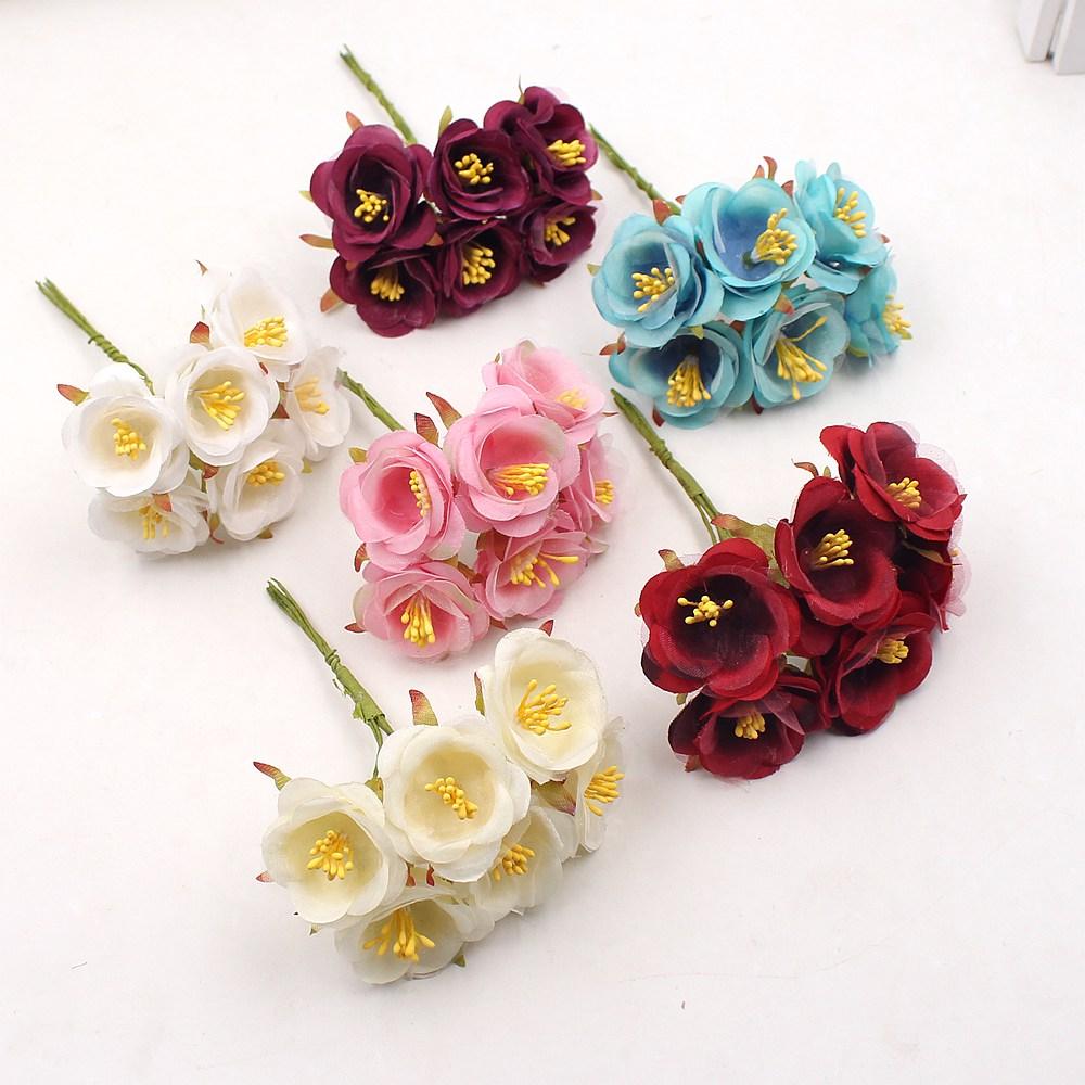 jaune roses de mariage-achetez des lots à petit prix jaune roses