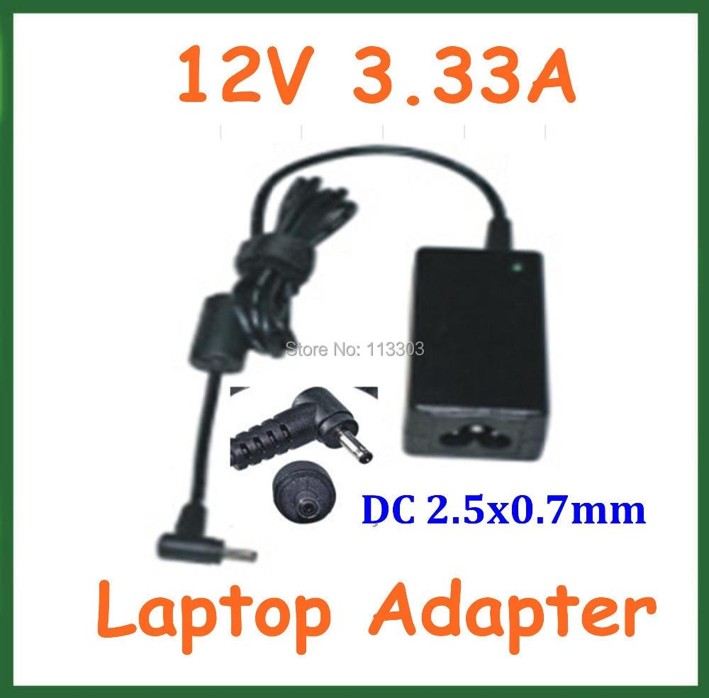 12-v-333a-40-w-ac-adaptr-pil-arj-fontbsamsung-b-font-xe303c12-fontbchromebook-b-font-ativ-smart-pc-x