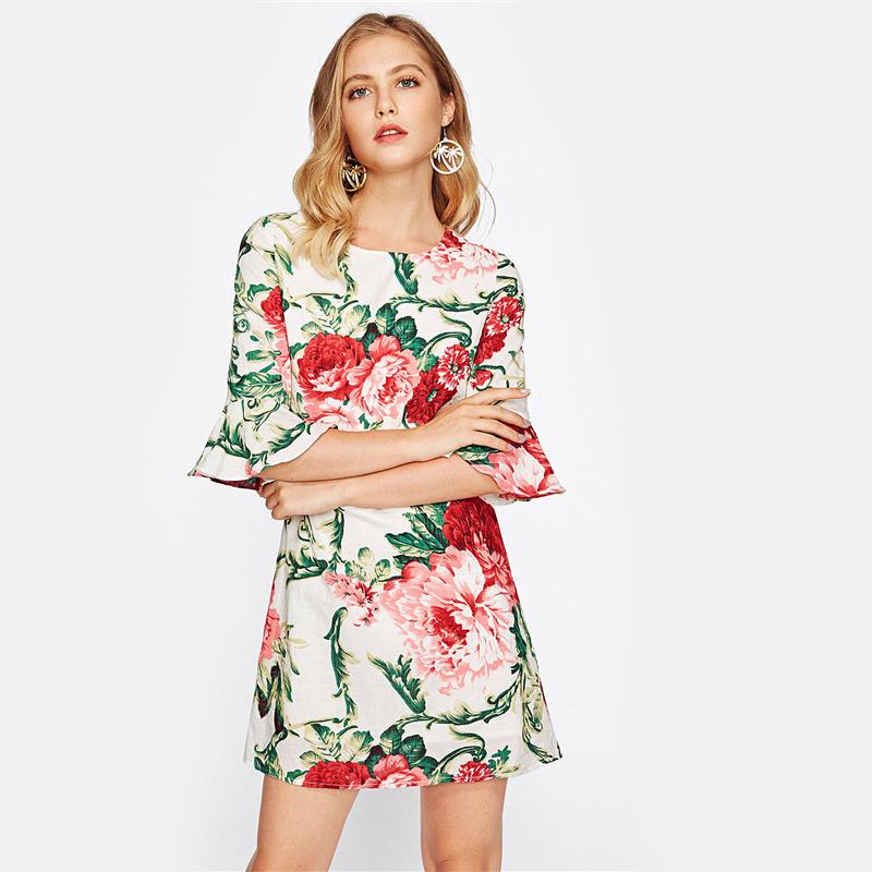 dress170801702(2)