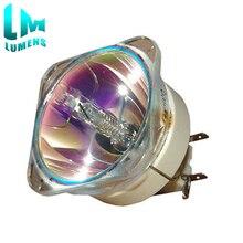 Люмен лампа новая Замена голая лампа bulb для BENQ MH740/SH915/SX912 Простота установки