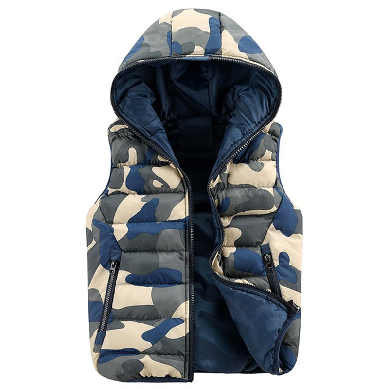 Outdoor-Camouflage-Cotton-Hooded-Vests-Men-Hot-Sale-Sleeveless-Down-Jacket-Vest-Waistcoat-Man-Free-Shipping