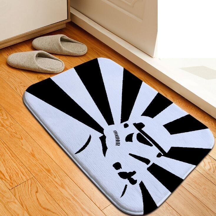 Teak Bathroom Floor Best 25 Ideas On