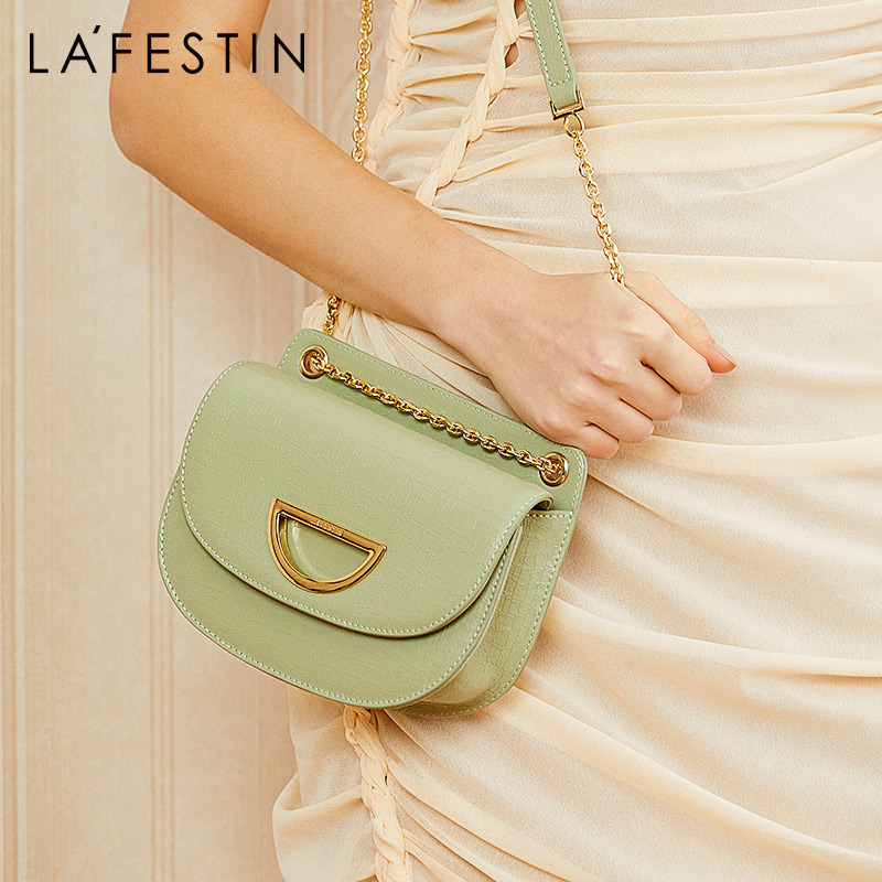 La festin Smile series bags for women 2019 new saddle bag fashion shoulder Messenger bag bolsa femininaLa festin Smile series bags for women 2019 new saddle bag fashion shoulder Messenger bag bolsa feminina