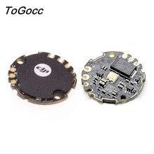 Popular Esc Circuit-Buy Cheap Esc Circuit lots from China