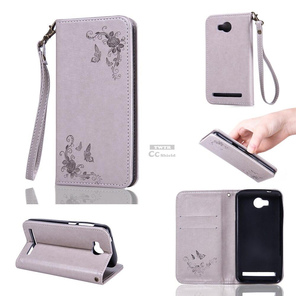 Flip Case for Huawei y3ii y3 Y 3 ii LUA U02 L21 U22 A22 Case Phone Leather  Cover for Huawei ECO LUA-L21 LUA-U02 LUA-U22 LUA-A22