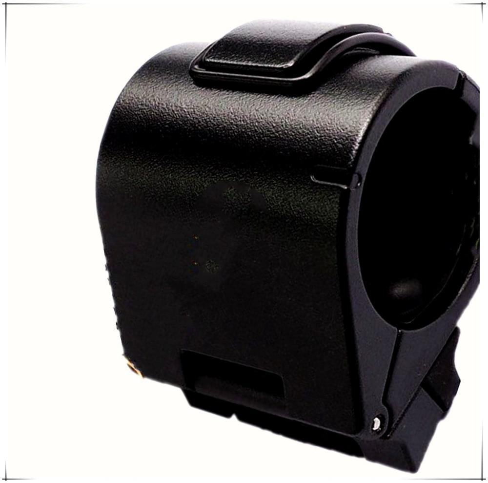 For Sony PXW-Z90 PXW-Z150P HXR-NX80 HXR-NX100 Z90 Z150 NX80 NX100 MIC Micphone Holder Ring Repair Part Unit