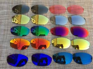 c021004091 Kampire Polarized Replacement Lenses for Sunglasses Lens