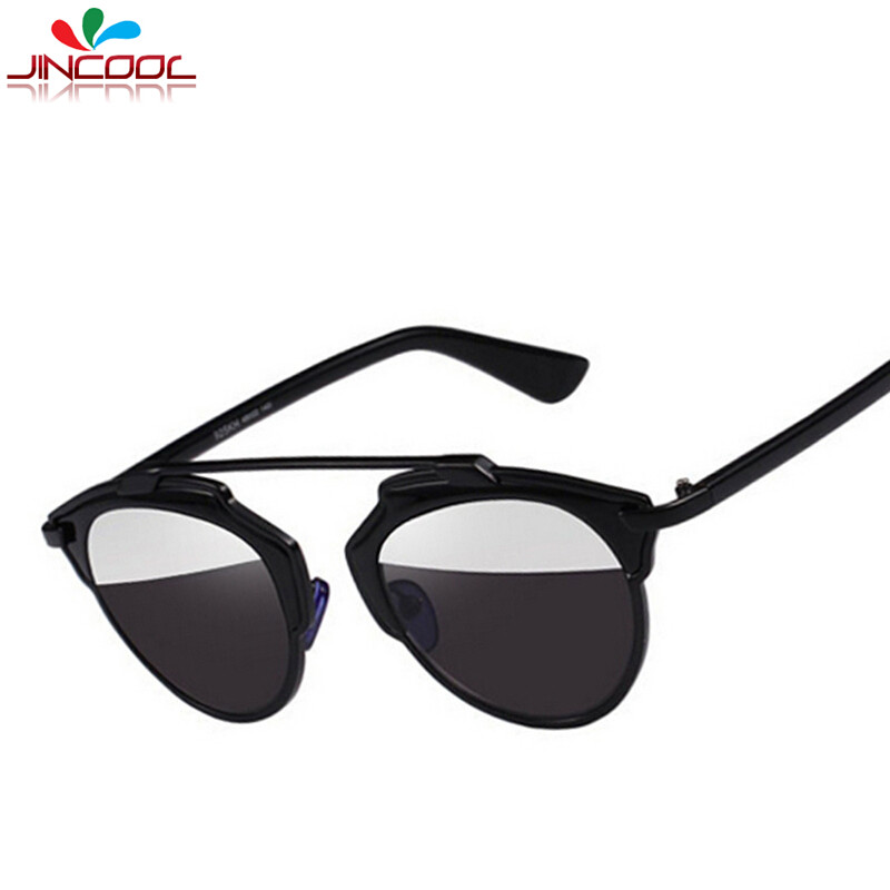 Where To Quality Sunglasses  compare prices on quality sunglasses online ping low