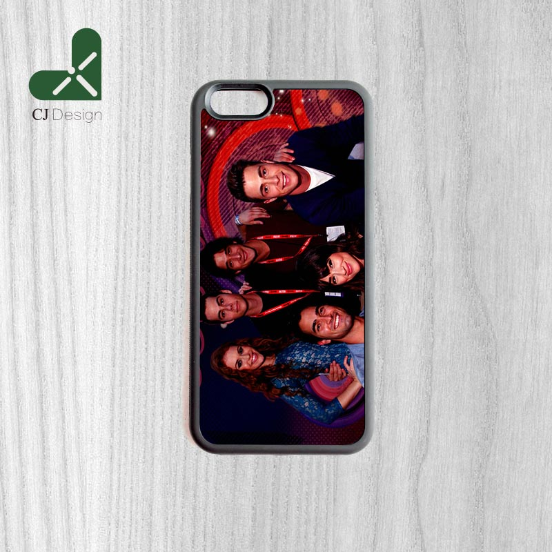 Hot Low teen wolf season Background Pattern smartphone