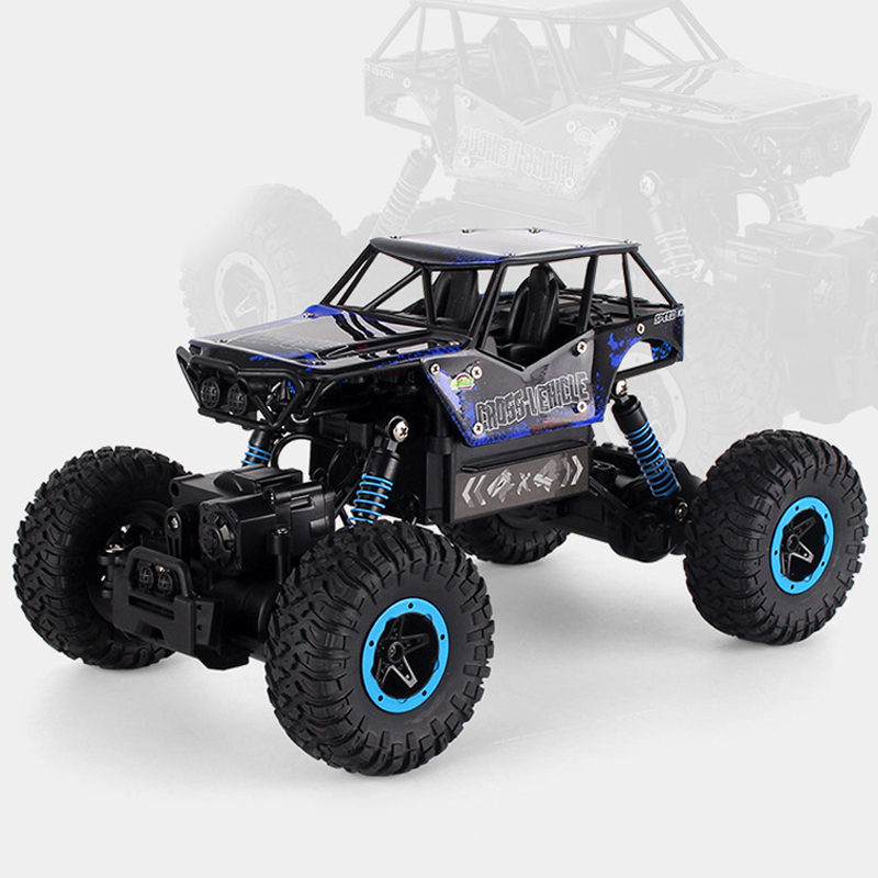 1:14 Electric RC Cars Toys Machines On The Remote Control Radio Control Cars Toys For Boys Children Kids Gifts High Quality