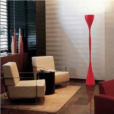 tv kast moderne minimalistische grand hangen naast de woonkamer