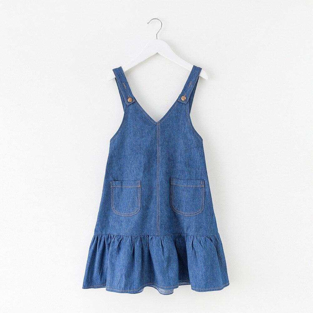 8bdbea6b9610ec AiLe Kleidung Kleid Mädchen Kleidung besten Kleid für neue Prinzessin US.  Kaufen Günstig Marke Mädchen Kleid Neue 2019 Kinder Jumper Kinder Jeans  Kleidung ...