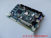 [SAA] Beijing spot Advantech PCA 6740F A2 spot an integrated network port almost new