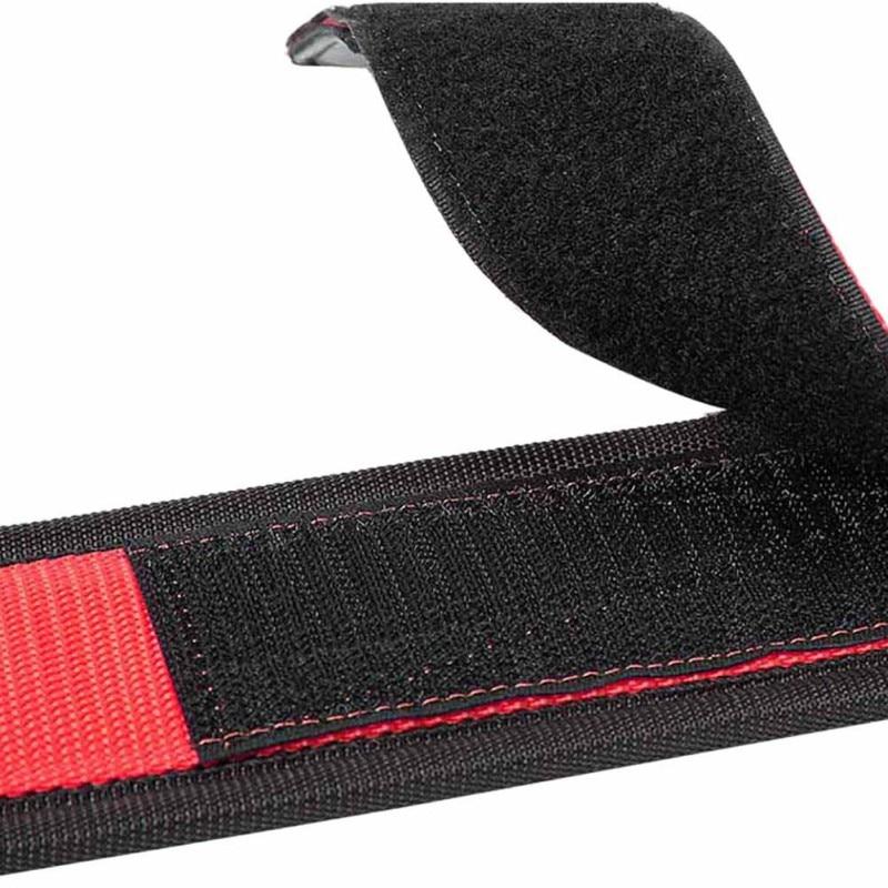 Sport Weightlifting Waist Support Belt for Men Safety Gym Fitness Belt Squatting Barbell Dumbbel Training Lumbar Back Support in Waist Support from Sports Entertainment