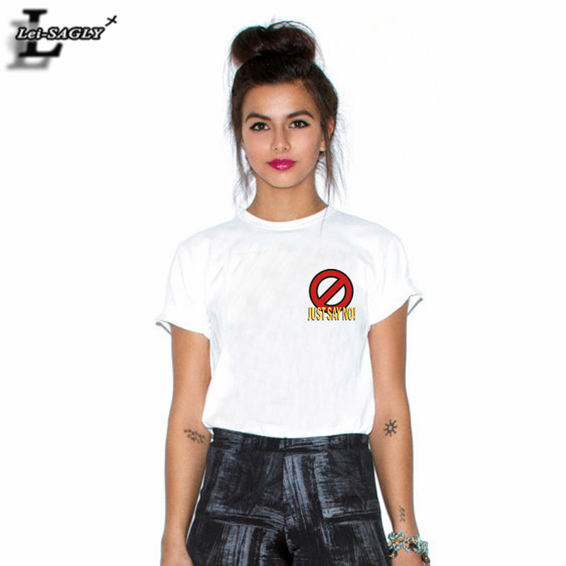 Cheap cute t shirts south park t shirts for Cheap t shirt printing no minimum