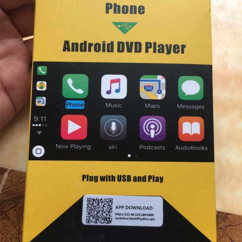Iphone Music Player Apk