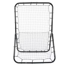 Balight Soccer Baseball Training Exercise Y Shaped Stander Rebound Target Mesh Net Outdoor Sports Entertainment 2017 New W1