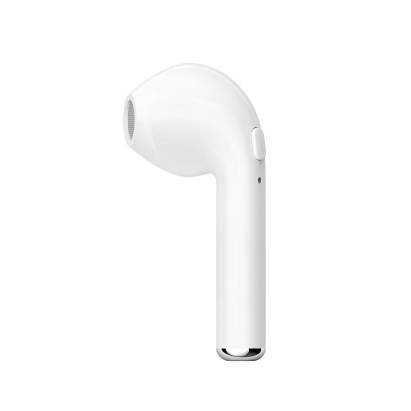 6298922062d CUFOK i7 Bluetooth Earbud In Ear Earpiece Wireless Sport Earphone handsfree  Headset with Mic For Apple Phone iPhone Samsung