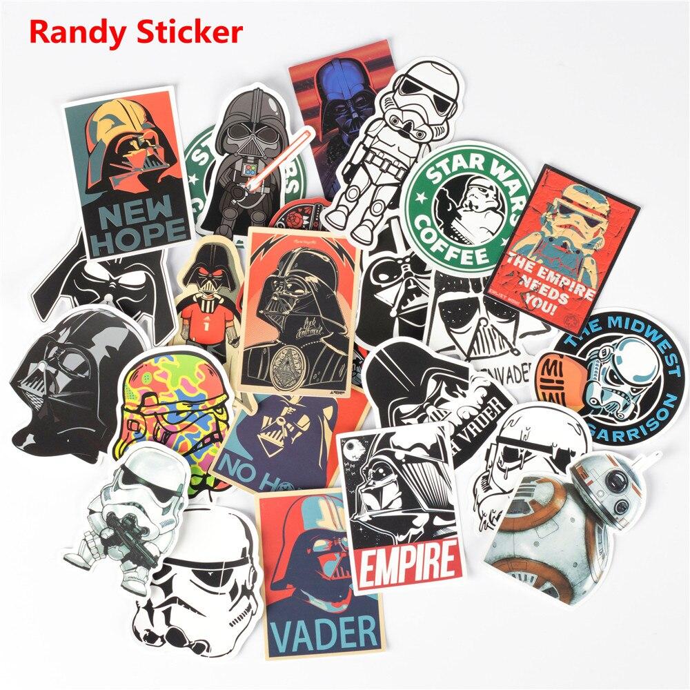 star-wars-fontb25-b-font-kinds-waterpoof-cap-creative-sticker-for-skateboard-laptop-luggage-fridge-p
